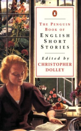 Penguin Book of English Short Stories