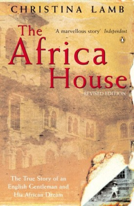 Africa House