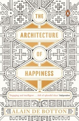 Architecture of Happiness