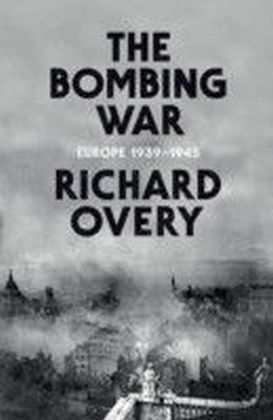 Bombing War