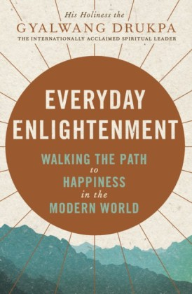 Everyday Enlightenment