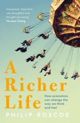 Richer Life