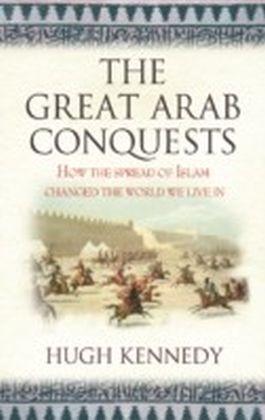 Great Arab Conquests