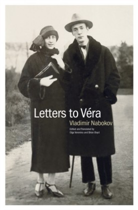 Letters to V ra