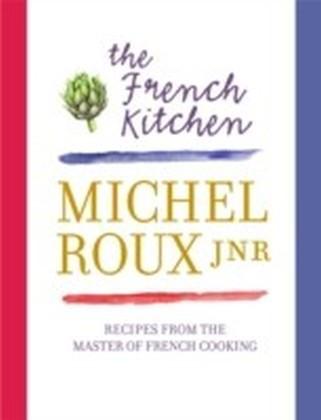 French Kitchen