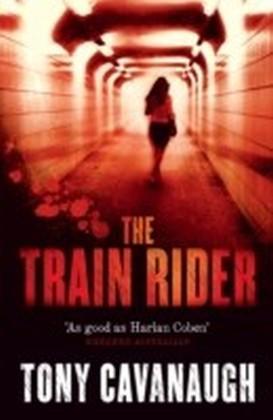 Train Rider
