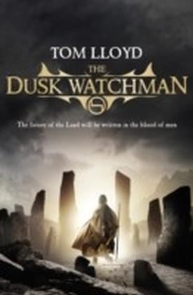 Dusk Watchman