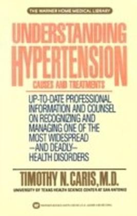 Understanding Hypertension