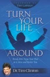 Turn Your Life Around