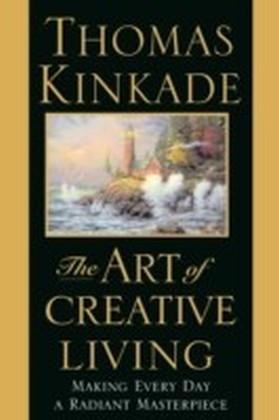 Art of Creative Living