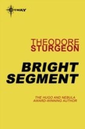 Bright Segment