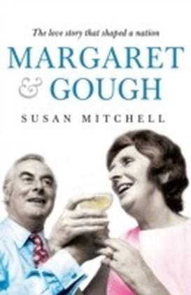 Margaret & Gough