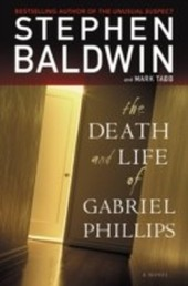 Death and Life of Gabriel Phillips