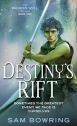 Destiny's Rift