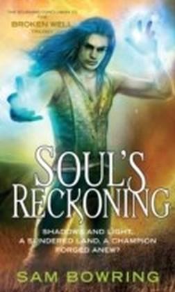 Soul's Reckoning