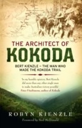 Architect of Kokoda