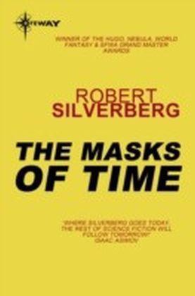 Masks Of Time