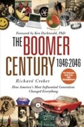 Boomer Century 1946-2046