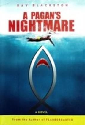 Pagan's Nightmare