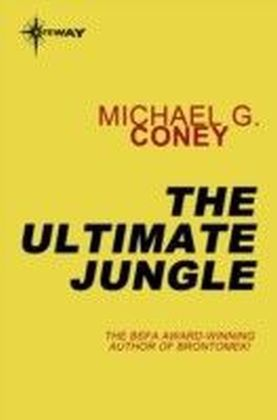 Ultimate Jungle
