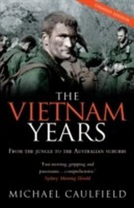 Vietnam Years