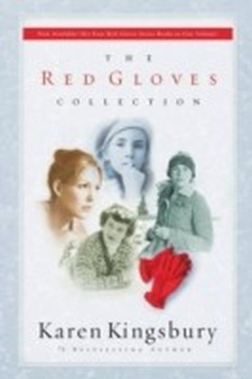 Red Gloves Collection