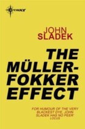 Muller-Fokker Effect