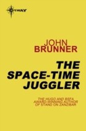 Space-Time Juggler