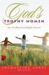 God's Trophy Women