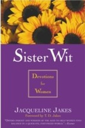 Sister Wit
