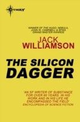 Silicon Dagger