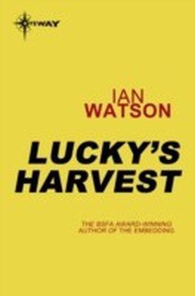 Lucky's Harvest