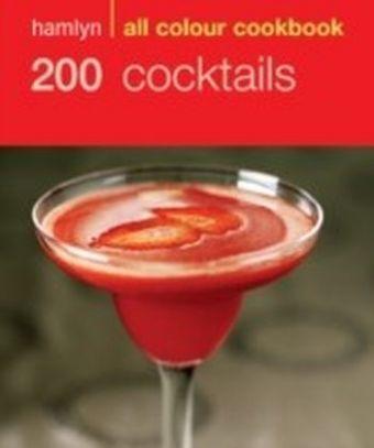 200 Cocktails