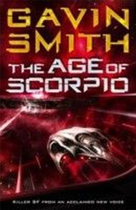 Age of Scorpio