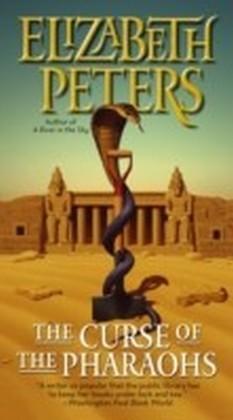Curse of the Pharaohs