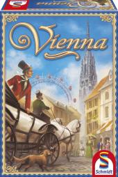 Vienna (Spiel)