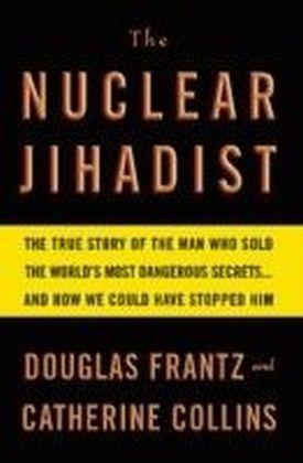 Nuclear Jihadist