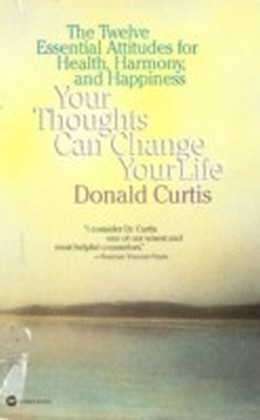 Your Thoughts Can Change Your Life