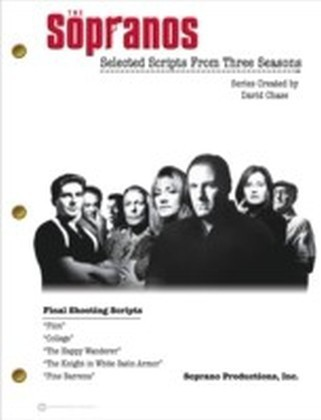 Sopranos (SM)