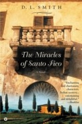 Miracles of Santo Fico