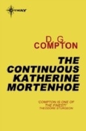 Continuous Katherine Mortenhoe