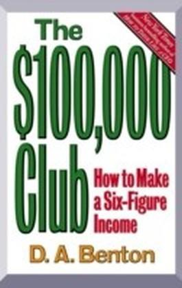 $100,000 Club