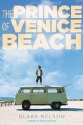 Prince of Venice Beach
