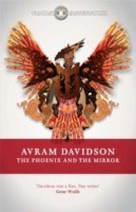 Phoenix and the Mirror