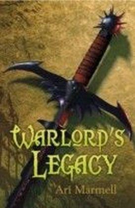 Warlord's Legacy