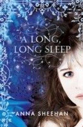 Long, Long Sleep