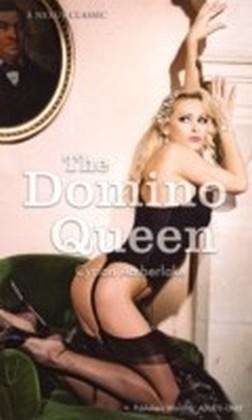 Domino Queen