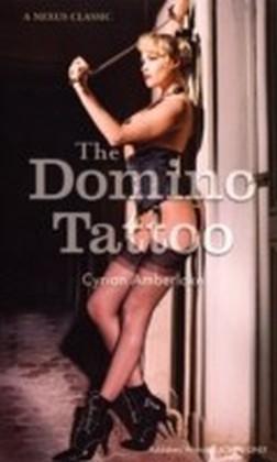 Domino Tattoo