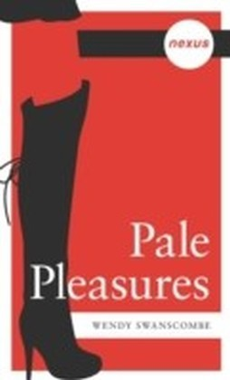 Pale Pleasures