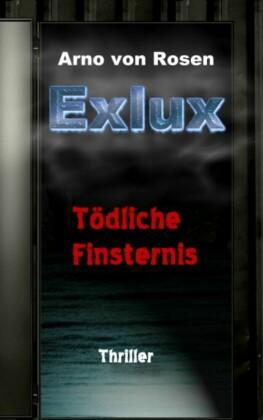 Exlux